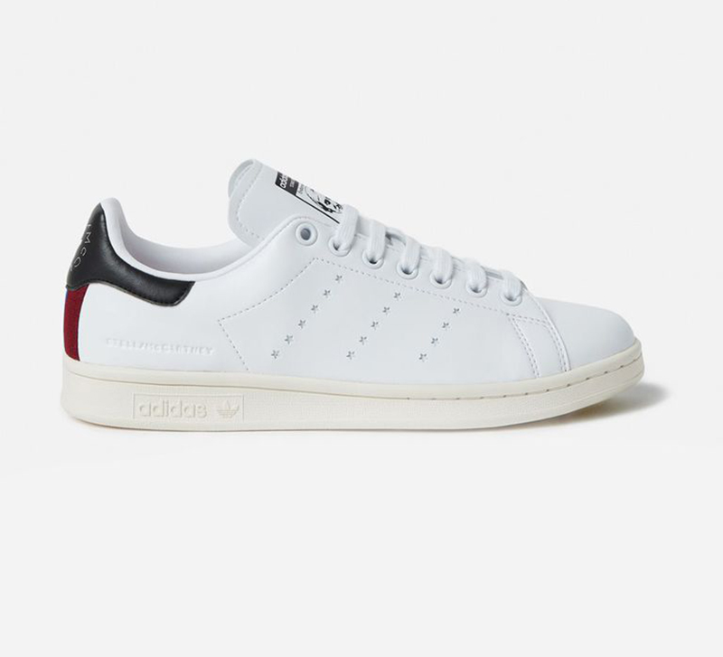 f406dad08b852 Las Zapatillas Veganas De Adidas y Stella McCartney